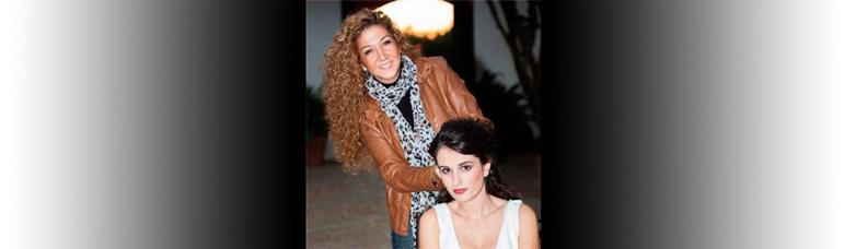 Belleza-Oncológica---Carmen-Olmedo-Estilismo-y-peluquería