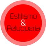 Estilismo-y-peluqueria