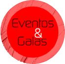Eventos-y-galas