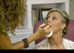 Maquillaje---Estilismo-y-Peluquería-Carmen-Olmedo