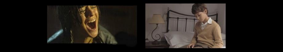 Películas-y-Cortometrajes---Peluquería-Carmen-Olmedo