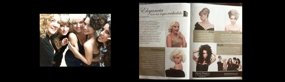 Sevilla-Magazine---Carmen-Olmedo
