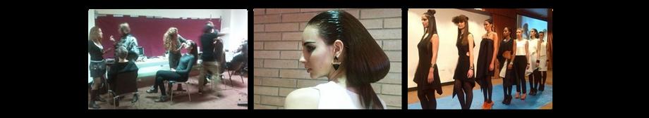 grupo-creativo-X-presion-en-Expo-belleza---Carmen-Olmedo