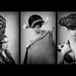 Premios-Picasso---Carmen-Olmedo