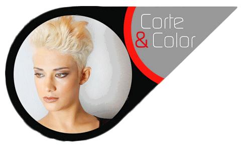 corte-y-color-Carmen-Olmedo